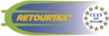 Retourtax – Mehrwertsteuer MWST VAT BTW TVA IVA MOMS ALV